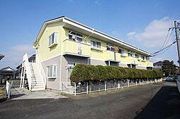 五郎丸駅 3.8万円