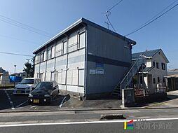 南久留米駅 2.0万円