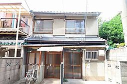 京橋駅 3.5万円