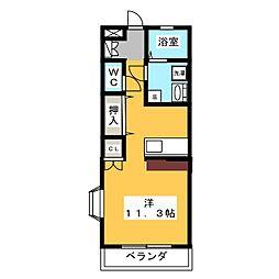 🉐敷金礼金0円!🉐シャングリラ