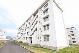 高徳線 造田駅 徒歩12分