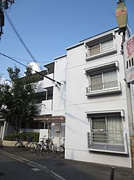 古川橋駅 6.0万円