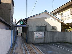 YOUR PLACE[305号室]の外観