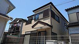 流山駅 1,380万円