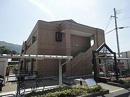 海南駅 4.2万円