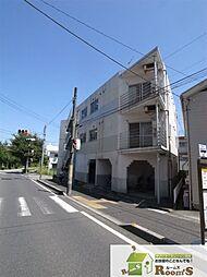 八千代台駅 3.6万円