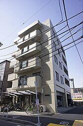Follet Edogawa[301号室]の外観