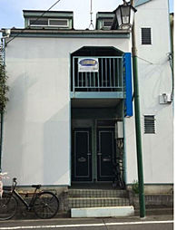 妙蓮寺駅 3.8万円