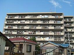 [タウンハウス] 東京都江戸川区中葛西2丁目 の賃貸【/】の外観