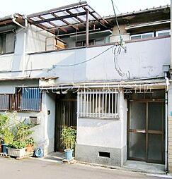 我孫子道駅 4.0万円