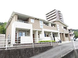 宮田町駅 4.8万円