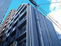 仙台市営南北線 広瀬通駅 徒歩8分の賃貸マンション