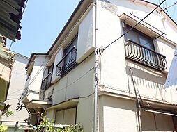 都営新宿線 瑞江駅 徒歩16分