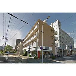 呼続駅 4.4万円