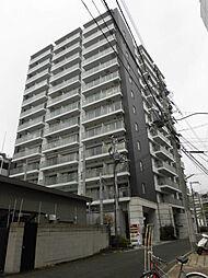 兵庫駅 0.7万円