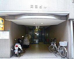 岡田ビルの画像