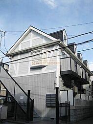 阿佐ヶ谷駅 6.0万円
