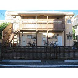 中央線 西荻窪駅 徒歩12分