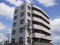 王子神谷駅 11.7万円