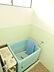 風呂,1K,面積23.1m2,賃料3.0万円,JR信越本線 新潟駅 3.8km,JR白新線 東新潟駅 5.5km,新潟県新潟市東区大山2丁目