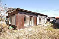 【敷金礼金0円!】滑川本町2丁目嵩住宅