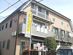 上石神井駅 6.3万円