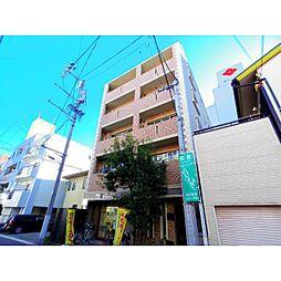 JR東海道本線 静岡駅 徒歩10分の賃貸店舗事務所