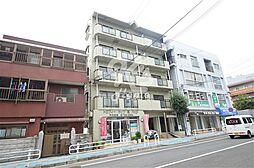垂水駅 5.2万円