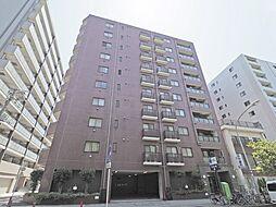 阪東橋駅 13.8万円
