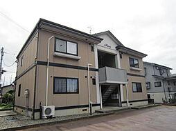 南高田駅 4.8万円