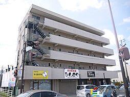 久留米高校前駅 3.2万円