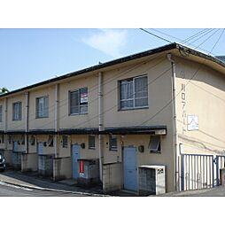 諫早駅 2.8万円