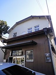 127801 渡辺荘
