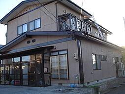 横手駅 1,300万円