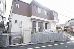 八幡宿駅 6.1万円