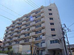 CASANOA名東(カーサノア)[2階]の外観