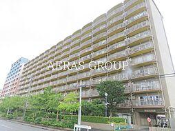 稲毛海岸駅 7.2万円