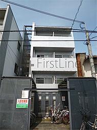 伏見桃山駅 2.2万円