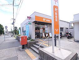 兵庫県神戸市垂水区上高丸3丁目の賃貸アパートの外観