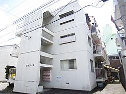 古江駅 4.0万円