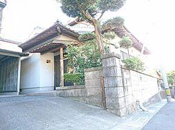 鹿児島市油須木町