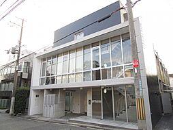 パラシオ夙川名次の外観写真