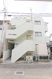 木屋町駅 2.2万円