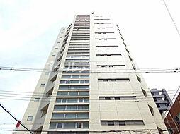 四ツ橋駅 7.3万円