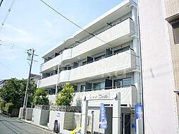 長居駅 2.4万円