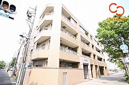 覚王山駅 6.5万円