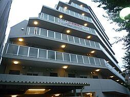 ドゥーエ東高円寺[7階]の外観
