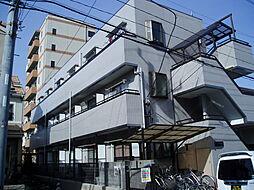 葛西駅 4.8万円