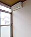 設備,1K,面積21.45m2,賃料3.0万円,JR常磐線 水戸駅 バス20分 徒歩3分,,茨城県水戸市元吉田町2651番地