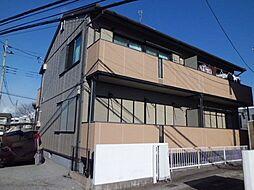 鶴田駅 4.8万円